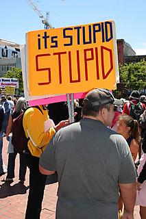 Stupid-2