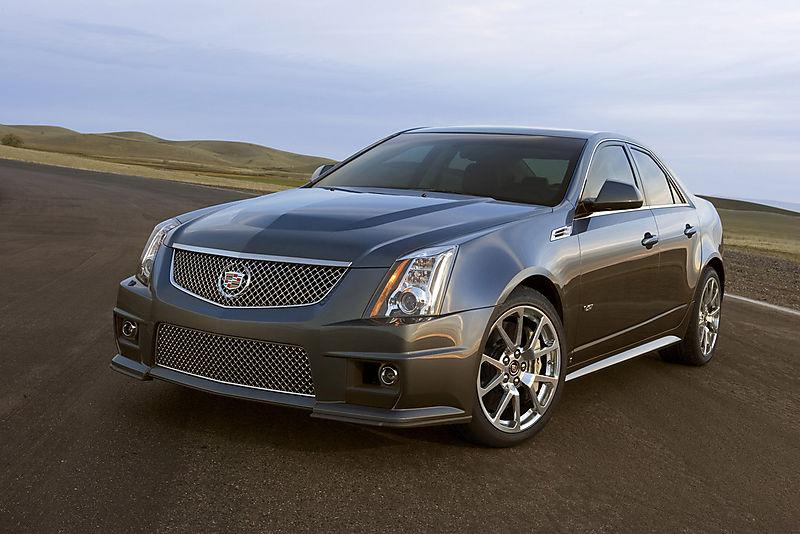 Cadillac-cts-v-1546917594084