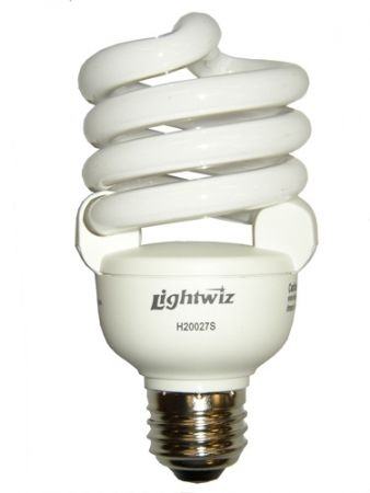 Lightwiz-20-watt
