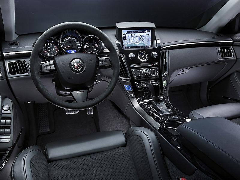 Cadillac-cts-v-21751821884419
