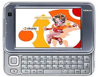 N810-thumb-440x345