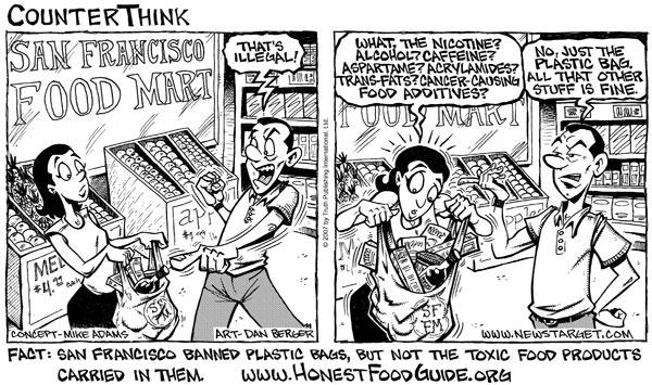 Plastic_bags_600