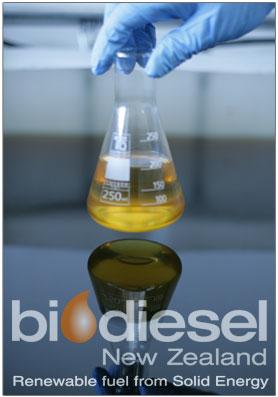 Biodiesel_poster