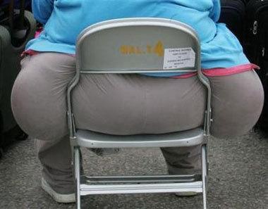 Fat-chair2