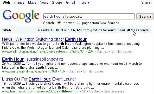 Earth_hour_google