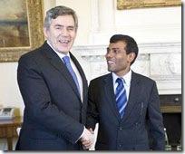 Nasheed-Brown[2]